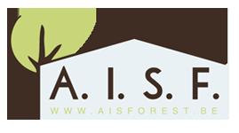 Agence Immobilière Sociale de Forest / Sociaal Verhuurkantoor van Vorst
