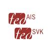 Fed AIS SVK